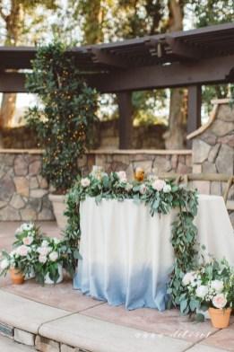 Anna Delores Photography Walnut Grove Wedding Valerie Joey Parisi May 2016-91