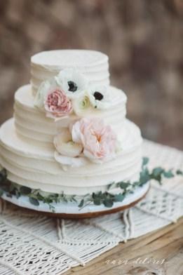 Anna Delores Photography Walnut Grove Wedding Valerie Joey Parisi May 2016-92
