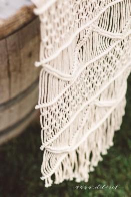 Anna Delores Photography Walnut Grove Wedding Valerie Joey Parisi May 2016-93