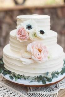 Anna Delores Photography Walnut Grove Wedding Valerie Joey Parisi May 2016-96