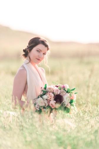 CRP-Styled-Bridal-041516-0020-WEB