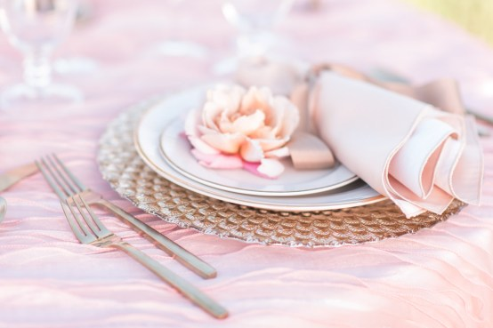 CRP-Styled-Bridal-041516-0049-WEB