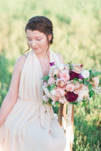CRP-Styled-Bridal-041516-0058-WEB