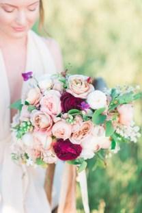 CRP-Styled-Bridal-041516-0063-WEB
