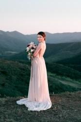 CRP-Styled-Bridal-041516-0070-WEB