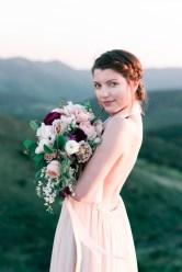CRP-Styled-Bridal-041516-0072-WEB