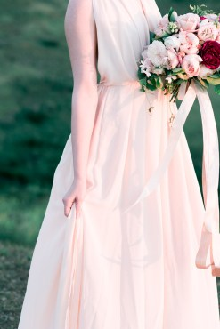 CRP-Styled-Bridal-041516-0079-WEB