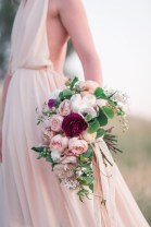 CRP-Styled-Bridal-041516-0105-WEB
