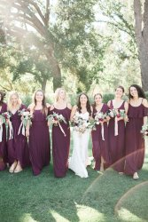 brookeboroughphotography_joeandrachel-4005