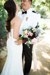 brookeboroughphotography_joeandrachel-4565