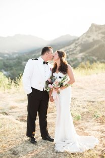 brookeboroughphotography_joeandrachel-4572