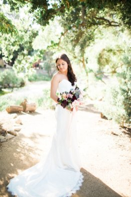 brookeboroughphotography_joeandrachel-4790