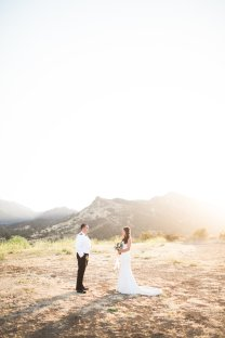 brookeboroughphotography_joeandrachel-5154