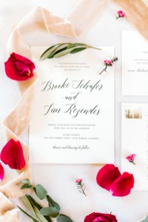 brookeboroughphotography_TimandBrooke-3801