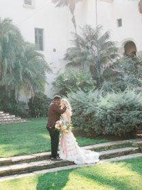 eliza-timothy-elopement-165