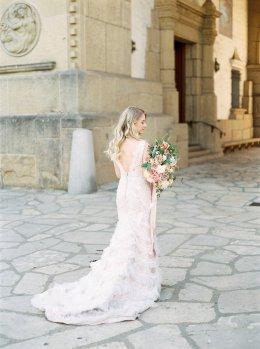 eliza-timothy-elopement-87