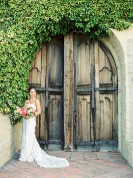 Cavin Elizabeth Photography - http://www.cavinelizabeth.com