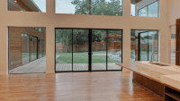 15 Amazing Milgard Patio Glass Doors for your Next