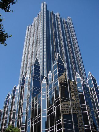 2008-05-24_pittsburgh_030_ppg_building_2669504940