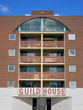 guildhouse_philly