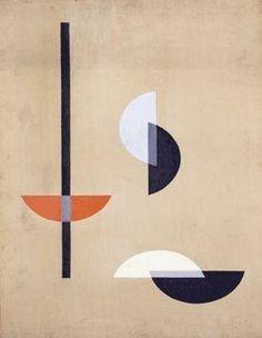 by László Moholy-Nagy