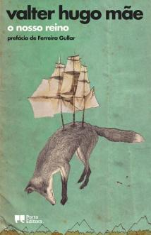 Illustration by Pedro Ribeiro