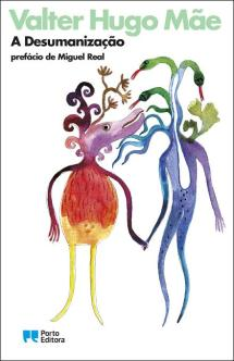 Illustration by Cristina Valadas