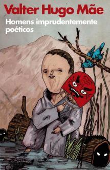 Illustration by Júlio Dolbeth