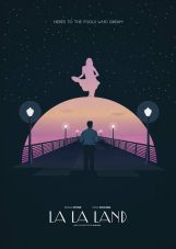 Film_posters_3