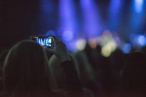 celular-distracao