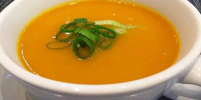 sopa-de-batata-cenoura-005