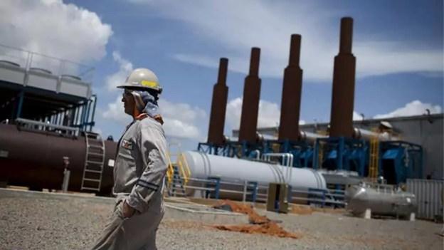 08160218033411_sp_oil_plant_in_venezuela_624x351_reuters_nocredit