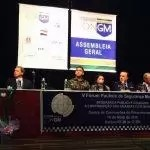 guarda_seminario_1905_(2)