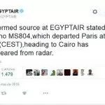https://twitter.com/EGYPTAIR/status/733129477941788672?ref_src=twsrc^tfw