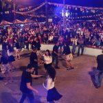arraia_viva_ribeirao_2106_(10)