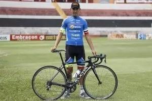 ciclismo_1306_divulgacao_-__martinez_comunicacao_1