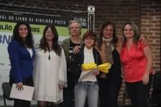educacao_premio_literario_-_modalidade_conto_-_1306