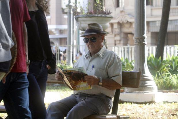 feira_do_livro_fotojf_pimenta__mgm7276_(14)