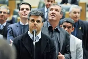 João Paulo Rillo (PT)