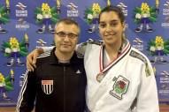 judo_2806_divulgacao_2