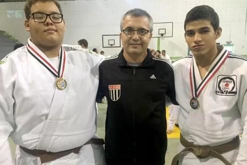 judo_2806_divulgacao_4