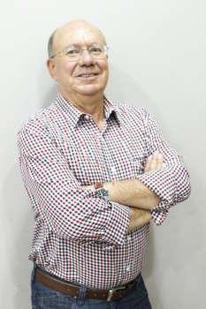 Célio Pezza
