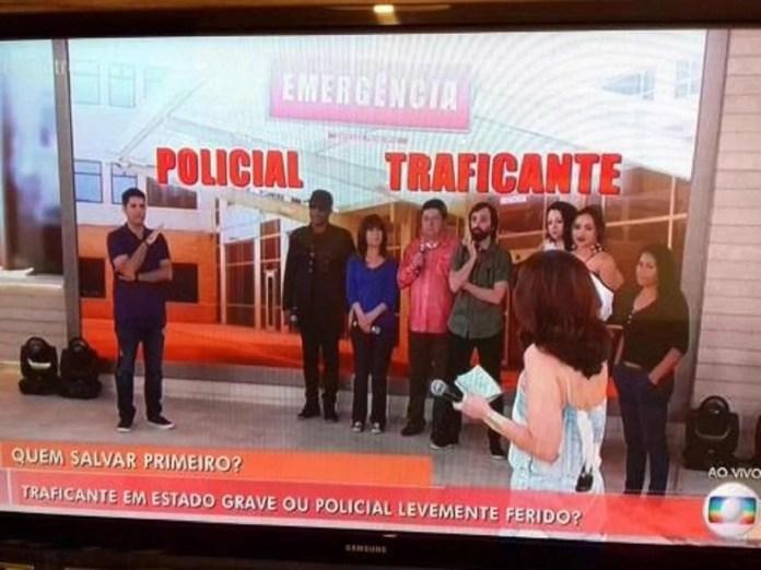 convidados-da-globo-escolheram-salvar-traficantes-ao-inves-de-policial_985261