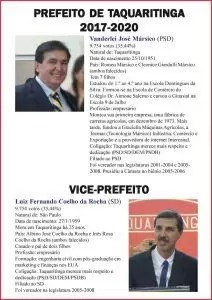 prefeito-e-vice-2017-2020-taquaritinga
