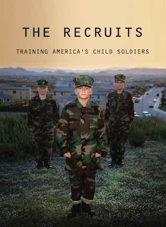 Les Soldats D Allah Replay : soldats, allah, replay, Search, Results, Educational, Media, Reviews, Online, (EMRO)