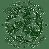 emrt_logo_green_transp_300px
