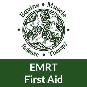 EMRT First Aid Course