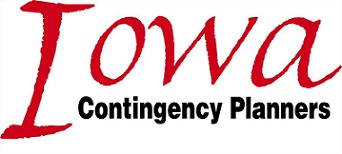 Iowa Contingency Planners