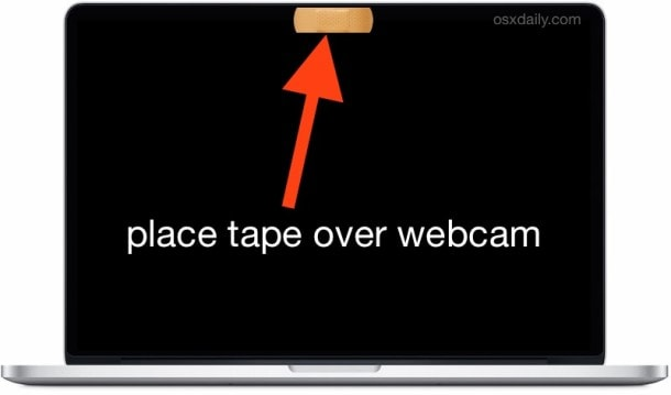 tape-over-webcam-macbook-pro-610x359
