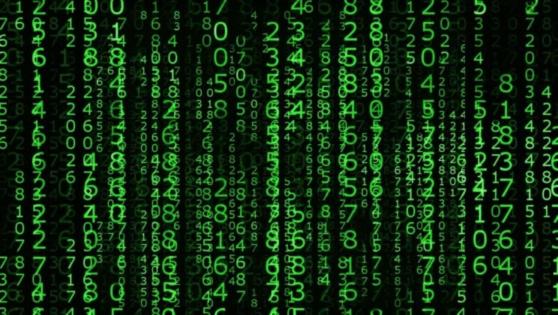 computer code_0_1
